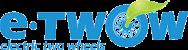 ES_ETWOW_logo_02